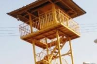 برجک نگهبانی 1 (1).jpg