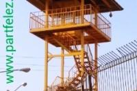 برجک نگهبانی 1 (2).jpg